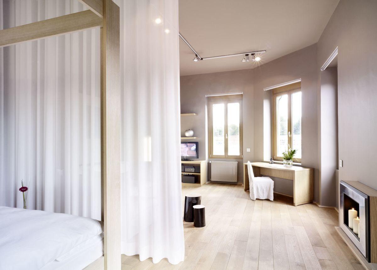 Top 10: best luxury hotels & resorts in Vietnam